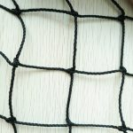 Nylon Baseball Batting Cage Nets