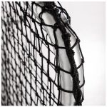 Baseball Screen Nets