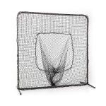 Baseball Sock Screen Catch Nets