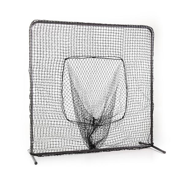 Baseball Sock Screen Catch Nets