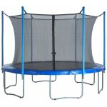 Trampoline Enclosure Safety Netting Strap Nets