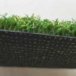 Golf Turf Sports Surface Synthetic Grass