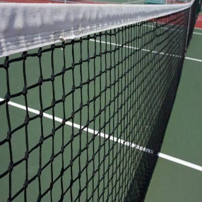 Tennis Nets Netting