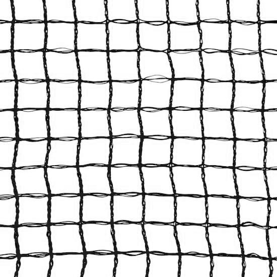 Trampoline Enclosure Safety Nets